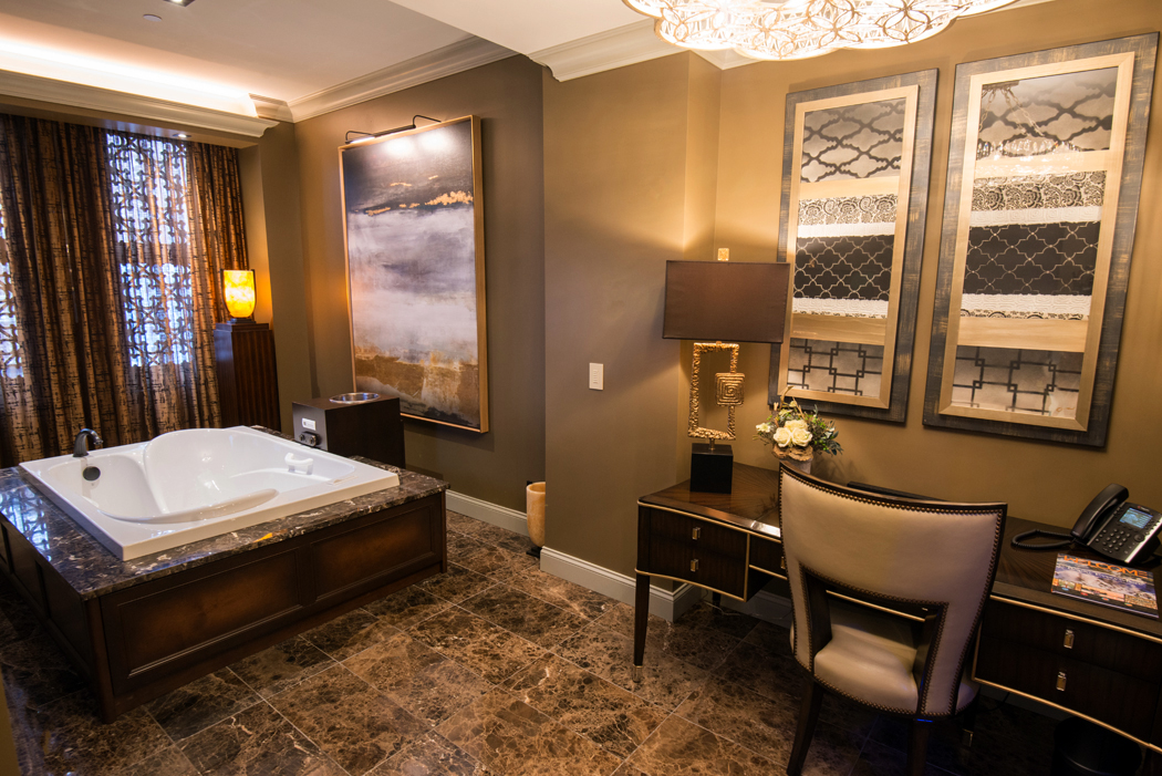 2 Bedroom Suites In Buffalo Ny Www Cintronbeveragegroup Com