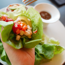 shrimp-lettuce-wraps2